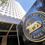 Empresas de Bitcoin na Índia se unem para autorregulamentação