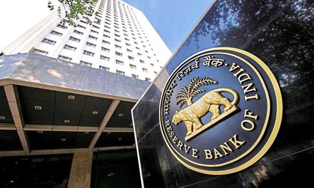 O Bitcoin tem ganhado muito terreno na Índia após a desmonetização. Regulamentação é o tema, para o Bitcoin na Índia como sempre.