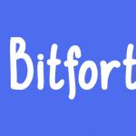 Ganhe Bitcoins respondendo perguntas com a Bitfortip