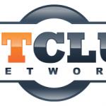 BitClub é acusada de atacar a rede Unlimited
