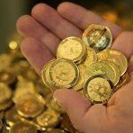 O preço do Bitcoin caiu abaixo de US$ 1000