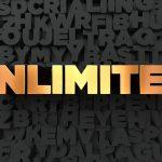 Bitcoin Unlimited atinge quase 40% de aceitação
