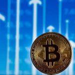 O Bitcoin realmente não precisa de uma ETF