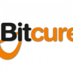 Justiça da Polônia investiga desligamento da Bitcurex