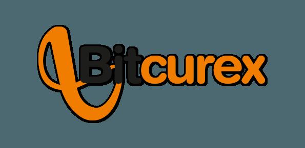 Promotores da cidade de Łódź na Polônia abriram uma investigação sobre o desligamento da Bitcurex, uma das maiores e mais antigas corretoras de Bitcoin do país.