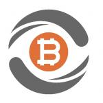Conferência de Blockchain da BitKan foi transferida de Pequim para Hong Kong
