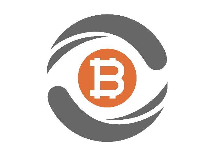 A conferência de blockchain em larga escala, organizada pela plataforma de negociação BitKan, foi transferida de Pequim para Hong Kong e começará em 20 de setembro.