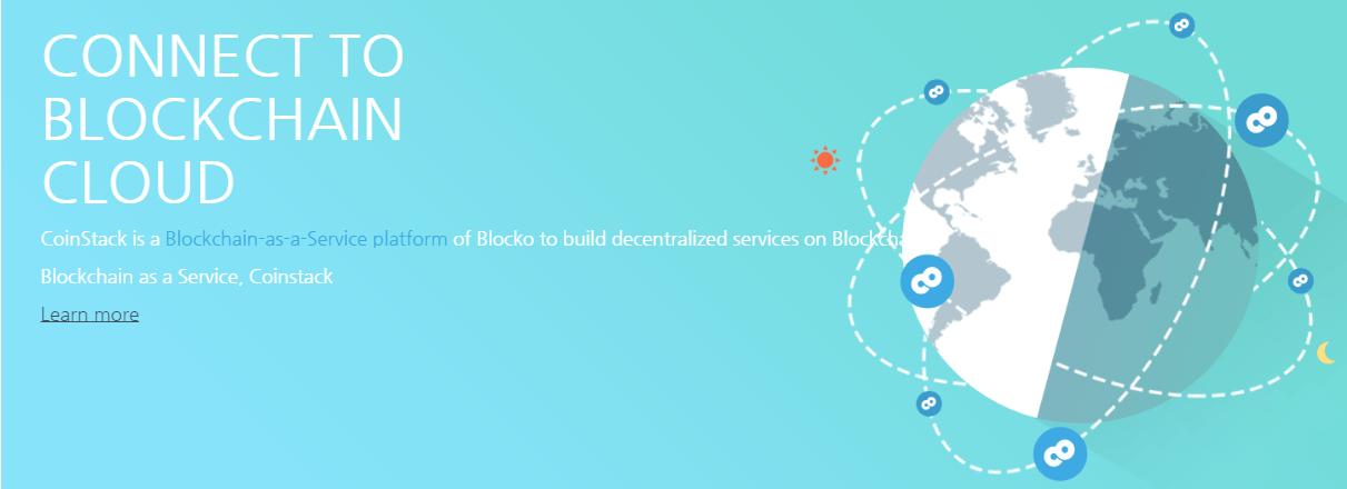 A Samsung SDS, a subsidiária de TI que fornece tecnologia para o gigante de eletrônica Samsung, assinou um contrato com a Blocko, uma empresa coreana de blockchain.