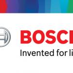 Bosch usará blockchain na indústria automotiva