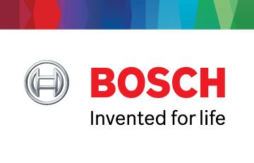 A empresa alemã, Robert Bosch GmbH utilizará a tecnologia de blockchain para combater a fraude associada a uma diminuição no odómetro do automóvel.