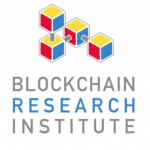Blockchain Research Institute é lançada