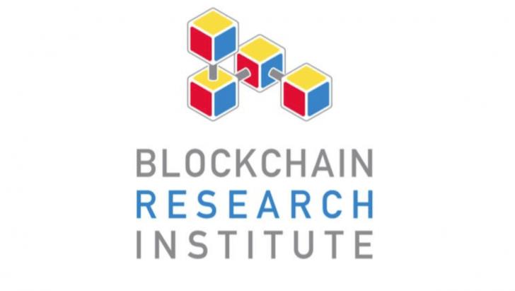 Um grupo de governos globais, firmas de tecnologia e startups de blockchain anunciaram o lançamento de uma nova iniciativa chamada de Blockchain Research Institute.