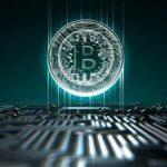 ETF e fork é o bitcoin vivendo a vida a doidado!