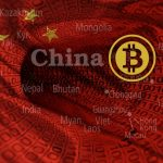 Bolsas de Bitcoin na China podem continuar congeladas