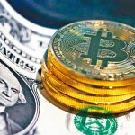 Analistas acreditam que a cotação do Bitcoin terminará o ano em US$ 3000