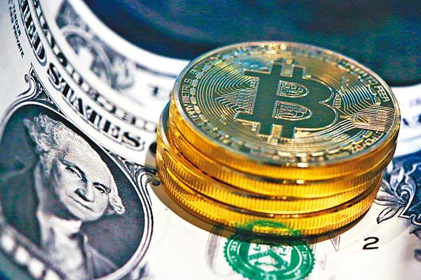 A cotação do Bitcoin vai subir este ano, disse ele, mas a extensão desse aumento é difícil de prever.