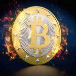 Com negativa da SEC valor do Bitcoin cai para US$ 980 e se recupera em seguida.