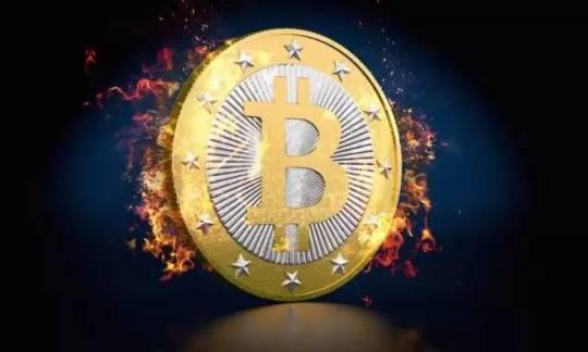 Quase imediatamente após a declaração pública da SEC ser publicada, o valor do Bitcoin mergulhou, de US$ 1.350 para US$ 980 em poucos segundos. Entretanto o preço do Bitcoin se recuperou de forma relativamente rápida, posteriormente mantendo a estabilidade na margem dos US$ 1.100.