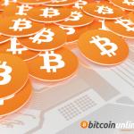 Roger Ver recompensa mineiros por apoio a Bitcoin Unlimited