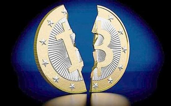 Suporte para o futuro BCU, o trunfo da Bitcoin Unlimited já está diminuindo - mesmo antes do próprio ativo começar a existir.