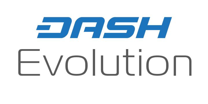 A semana passada viu o Dash subir e atingir a marca de 10 tokens por Bitcoin pela primeira vez em sua história.