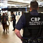 CBP: Segurança nacional ou domínio total da vida das pessoas?