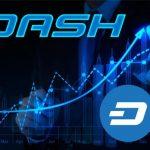 O que é DASH?