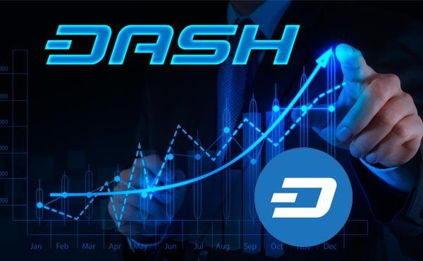 O Dash resolve muitos dos problemas inerentes ao Bitcoin, acelerando transações, oferecendo maior privacidade financeira e desenvolvendo um sistema descentralizado de governança e financiamento.