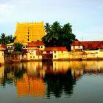 Segunda Academia Blockchain Lançada em Kerala, Índia