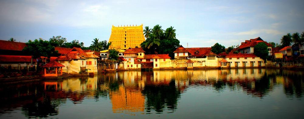 """O foco de tais """"academias"""" em Kerala e do projeto pioneiro em Bangalore permanece um pouco vago, mas aponta para um desejo de entender o impacto da tecnologia em várias esferas da economia."""