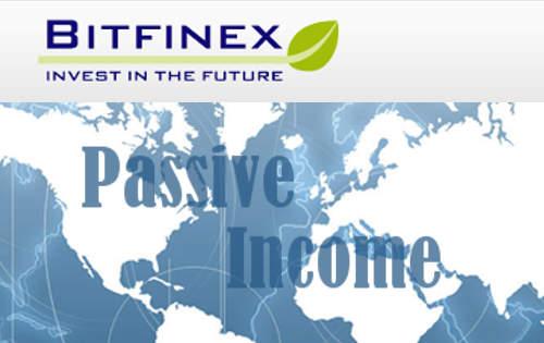 A Bitfinex Exchange abre negociação em margem para Monero (XMR), Dash e Zcash (ZEC), as moedas poderão ser negociadas em BTC ou US dólar..