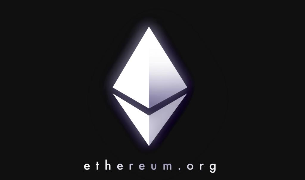 Enquanto o Bitcoin fica nesse chove não molha, sem saber se segue o Segwit, Unlimited ou qualquer outra opção de expansão dos blocos, o Dash começa a ganhar espaço como moeda digital/dinheiro.