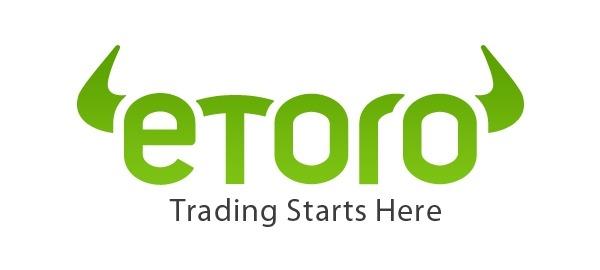 A eToro, empresa de corretagem de ativos e negociação social que oferece CFDs complicados e altamente arriscados que não possuem os ativos subjacentes, adicionou a Ethereum à sua plataforma de negociação. O co-fundador e CEO da eToro, Yoni Assia disse Finance Magnates: