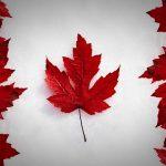 Banco do Canadá publica relatório sobre potencial de moeda digital estadual