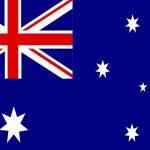 Austrália e Reino Unido: Unidas em FinTech