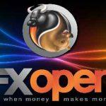 FxOpen começou a aceitar depósitos em Tether