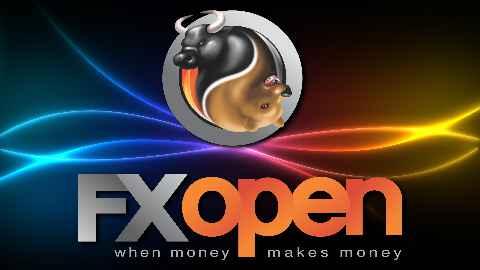 Conhecida por sua lealdade às criptomoedas, a corretora de forex, a FxOpen anunciou o início da aceitação de depósitos em Tether (USD₮ e EUR₮), de acordo com a Forex Magnates.