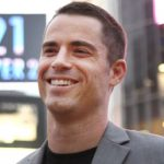 Roger Ver: a rede do Bitcoin deve seguir Unlimited urgente