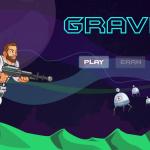 Crypto Gravity o jogo digital que promete recompensas reais em Bitcoin
