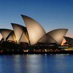 AUSTRAC: Austrália introduz novas regras para corretoras de Bitcoins