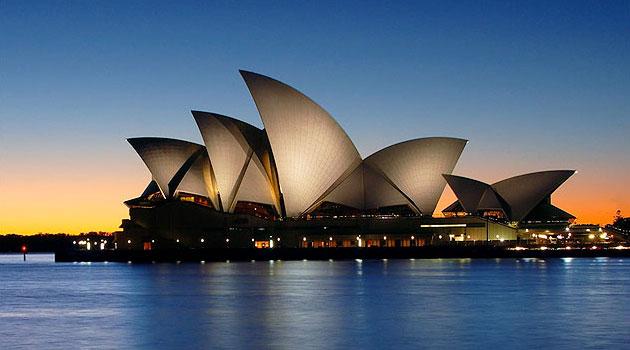 De acordo com as alterações propostas à legislação sobre combate a lavagem de dinheiro e ao financiamento do terrorismo, o AUSTRAC (Australia's Financial Intelligence and Regulatory Agency) realizará o controle das atividades das corretoras de criptomoedas.