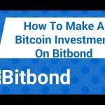 Bitbond e BitPesa ajudam empresas africanas