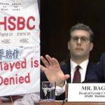 UE: A quem de fato as regulamentações protegem?