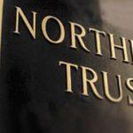 Northern Trust: Cuidado ao regulamentar a Blockchain
