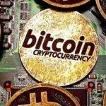 Como dobrar seus Bitcoins com a novela do fork: Instrução prática