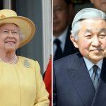 Japão e o Reino Unido fazem acordo de cooperação em FinTech