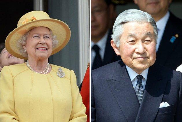 """Os influentes reguladores financeiros do Japão e do Reino Unido """"trocaram cartas"""" para promover conjuntamente a inovação da Fintech ou da tecnologia financeira."""