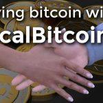 Receita anual de LocalBitcoins ultrapassa US$27 milhões
