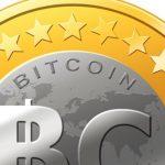 Bitcoin sobe com compasso e graça para atingir novos recordes de mercado