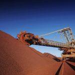 Companhias de mineração da Austrália pensam em adotar Blockchain